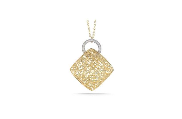I. Reiss - i_r_c_07.jpg - brand name designer jewelry in Placentia, California
