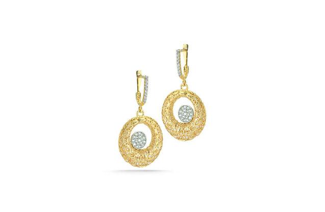 I. Reiss - i_r_c_08.jpg - brand name designer jewelry in Placentia, California