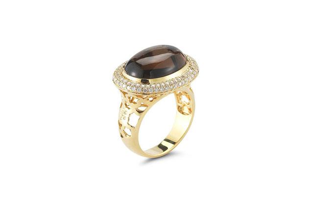 I. Reiss - i_r_c_10.jpg - brand name designer jewelry in Placentia, California