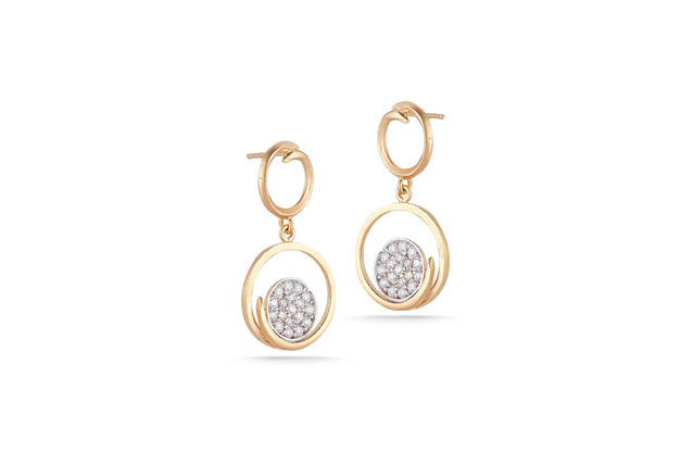 I. Reiss - i_r_c_11.jpg - brand name designer jewelry in Placentia, California