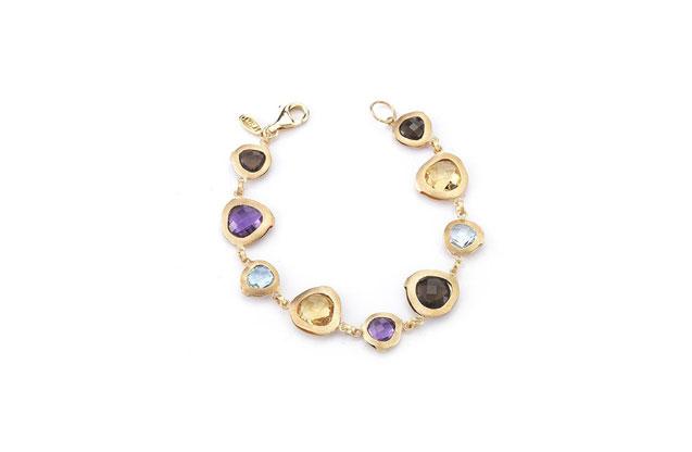 I. Reiss - i_r_c_12.jpg - brand name designer jewelry in Placentia, California