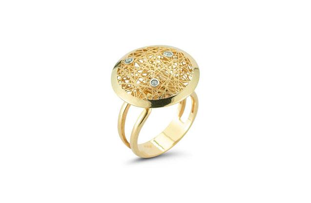 I. Reiss - i_r_c_13.jpg - brand name designer jewelry in Placentia, California