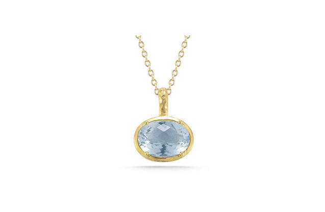 I. Reiss - i_r_c_15.jpg - brand name designer jewelry in Placentia, California