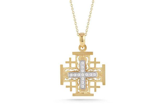 I. Reiss - i_r_c_17.jpg - brand name designer jewelry in Placentia, California