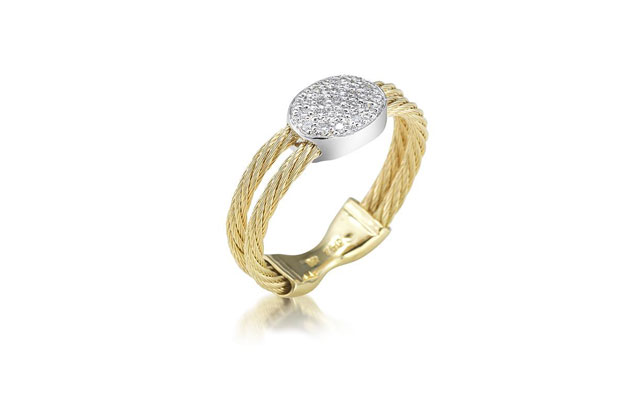 I. Reiss - i_r_c_19.jpg - brand name designer jewelry in Placentia, California
