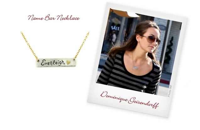 Isabelle Grace - igrace10.jpg - brand name designer jewelry in Mount Joy, Pennsylvania