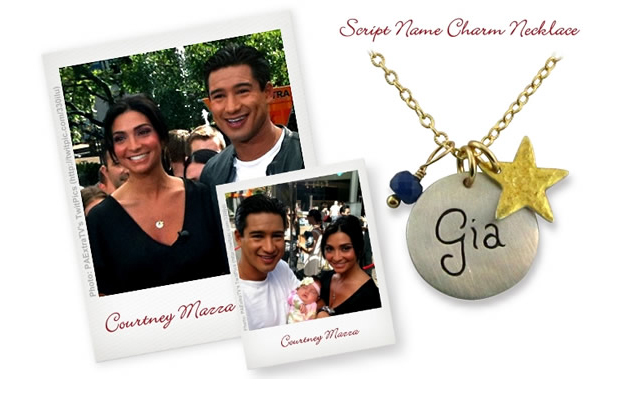 Isabelle Grace - igrace12.jpg - brand name designer jewelry in Mount Joy, Pennsylvania