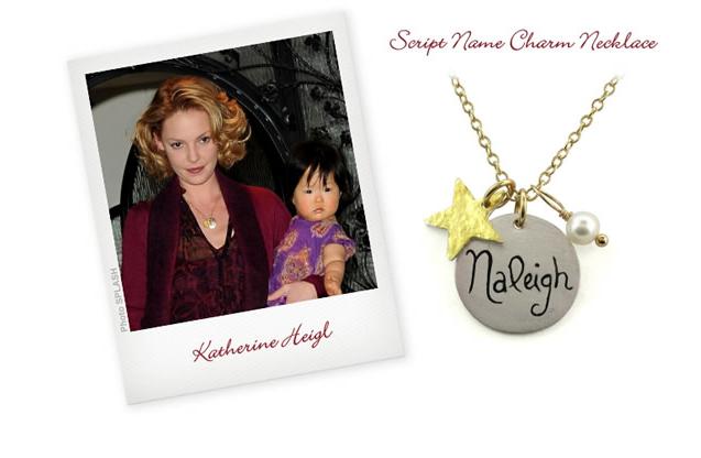 Isabelle Grace - igrace2.jpg - brand name designer jewelry in Mount Joy, Pennsylvania