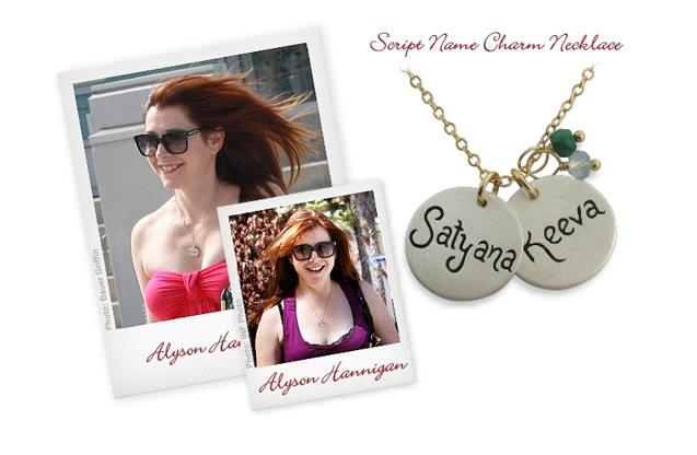 Isabelle Grace - igrace5.jpg - brand name designer jewelry in Mount Joy, Pennsylvania
