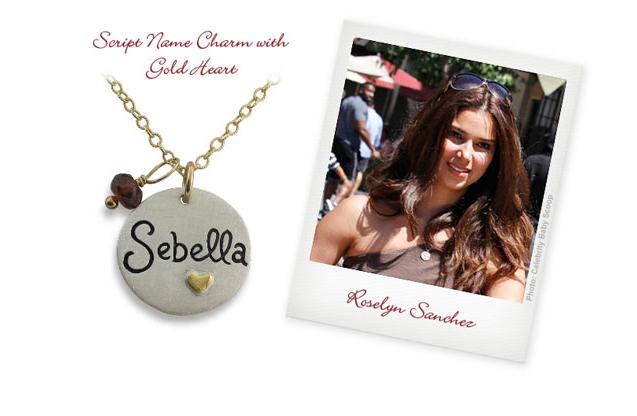 Isabelle Grace - igrace6.jpg - brand name designer jewelry in Mount Joy, Pennsylvania