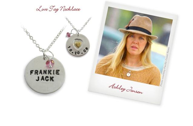 Isabelle Grace - igrace7.jpg - brand name designer jewelry in Mount Joy, Pennsylvania