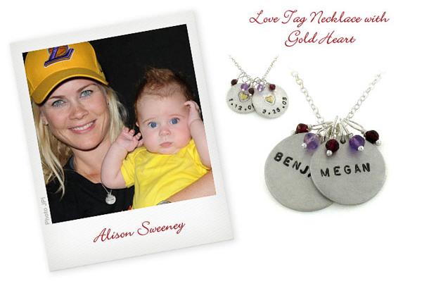 Isabelle Grace - igrace9.jpg - brand name designer jewelry in Mount Joy, Pennsylvania