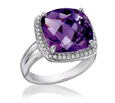 Master IJO Jeweler - ijomj_a01.png - brand name designer jewelry in Iron Mountain, Michigan
