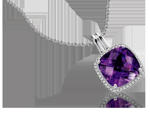 Master IJO Jeweler - ijomj_a02.png - brand name designer jewelry in Bossier City, Louisiana