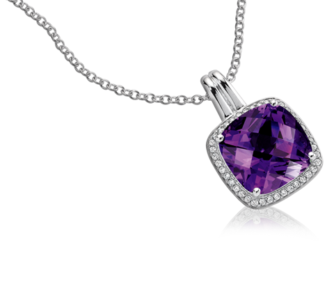 Master IJO Jeweler - ijomj_a02.png - brand name designer jewelry in Haddon Heights, New Jersey