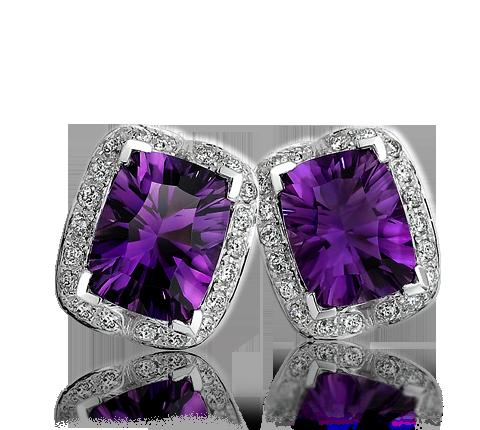 Master IJO Jeweler - ijomj_a03.png - brand name designer jewelry in Bossier City, Louisiana