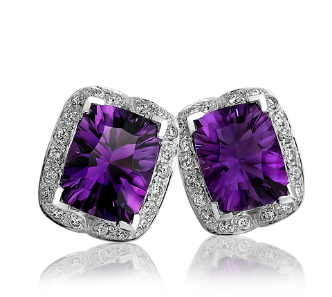 Master IJO Jeweler - ijomj_a03.png - brand name designer jewelry in Belle Vernon, Pennsylvania