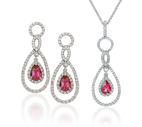 Master IJO Jeweler - ijomj_b01.png - brand name designer jewelry in Belle Vernon, Pennsylvania
