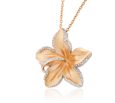 Master IJO Jeweler - ijomj_b02.png - brand name designer jewelry in Bossier City, Louisiana
