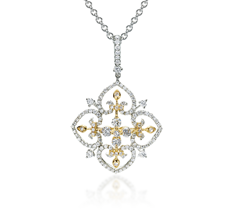 Master IJO Jeweler - ijomj_b03.png - brand name designer jewelry in Burnsville, North Carolina