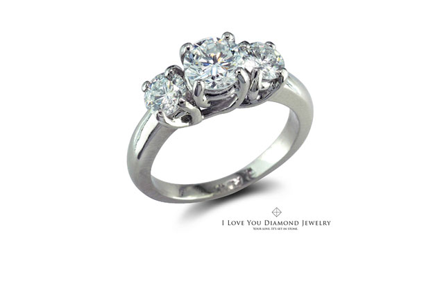 I Love You Diamond Jewelry - ilydj_c_02.jpg - brand name designer jewelry in Marshall, Minnesota