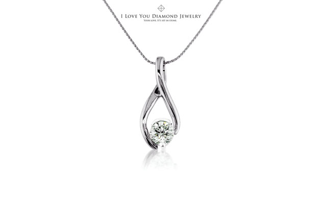 I Love You Diamond Jewelry - ilydj_c_03.jpg - brand name designer jewelry in Marshall, Minnesota