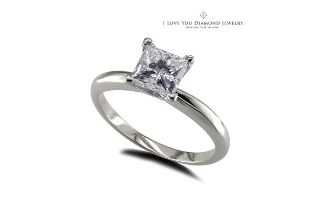 I Love You Diamond Jewelry - ilydj_c_04.jpg - brand name designer jewelry in Lauderdale-By-The-Sea, Florida