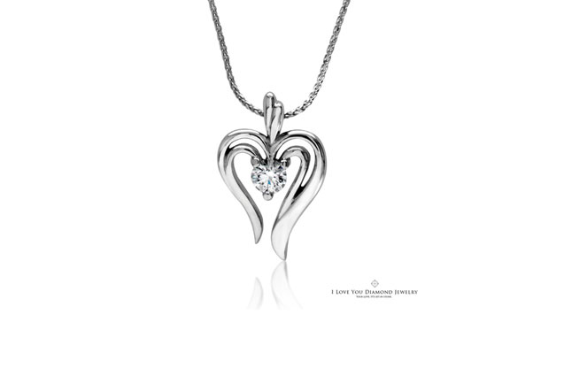 I Love You Diamond Jewelry - ilydj_c_05.jpg - brand name designer jewelry in Sturgeon Bay, Wisconsin