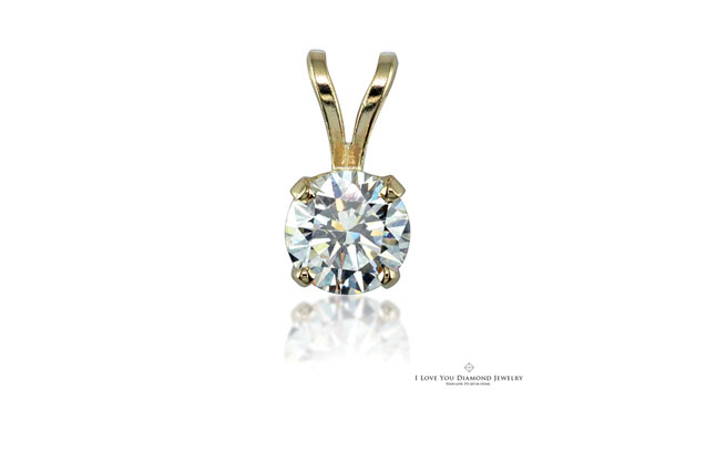 I Love You Diamond Jewelry - ilydj_c_07.jpg - brand name designer jewelry in Lauderdale-By-The-Sea, Florida