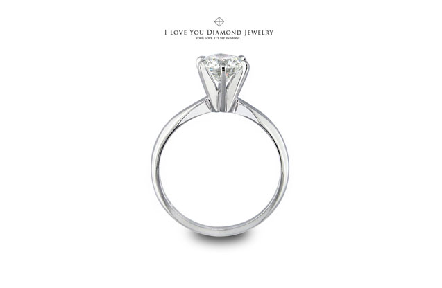I Love You Diamond Jewelry - ilydj_c_08.jpg - brand name designer jewelry in Marshall, Minnesota