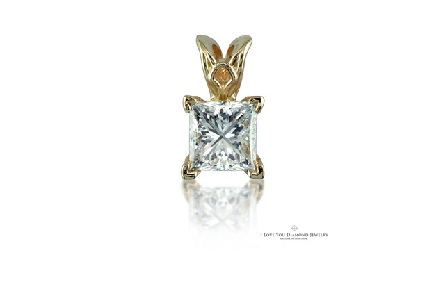 I Love You Diamond Jewelry - ilydj_c_09.jpg - brand name designer jewelry in Lauderdale-By-The-Sea, Florida