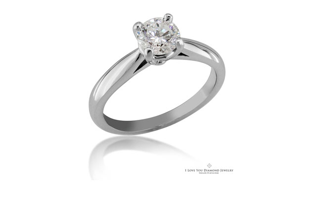 I Love You Diamond Jewelry - ilydj_c_10.jpg - brand name designer jewelry in Marshall, Minnesota