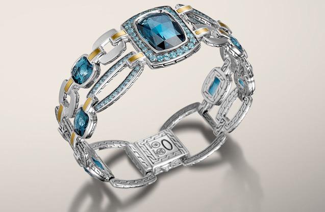 John Hardy - j_h_c_10.jpg - brand name designer jewelry in St. Augustine, Florida