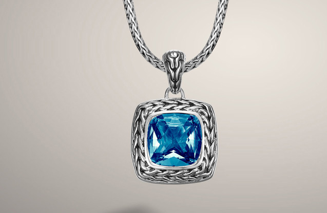 John Hardy - j_h_c_2.jpg - brand name designer jewelry in Traverse City, Michigan
