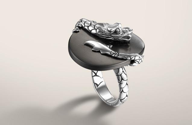 John Hardy - j_h_c_4.jpg - brand name designer jewelry in St. Augustine, Florida