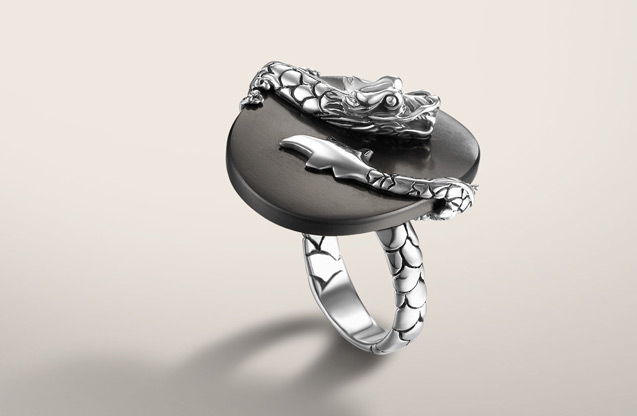 John Hardy - j_h_c_4.jpg - brand name designer jewelry in Traverse City, Michigan