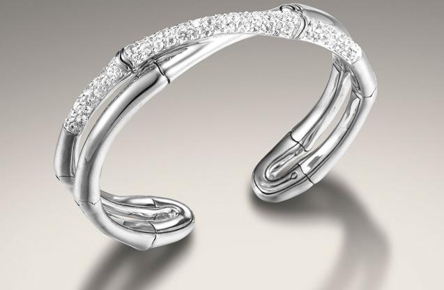 John Hardy - j_h_c_5.jpg - brand name designer jewelry in St. Augustine, Florida