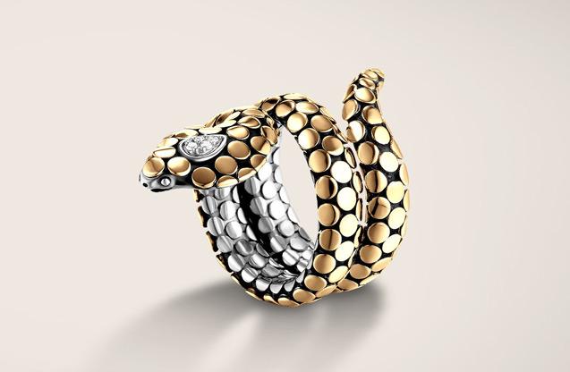 John Hardy - j_h_c_7.jpg - brand name designer jewelry in St. Augustine, Florida