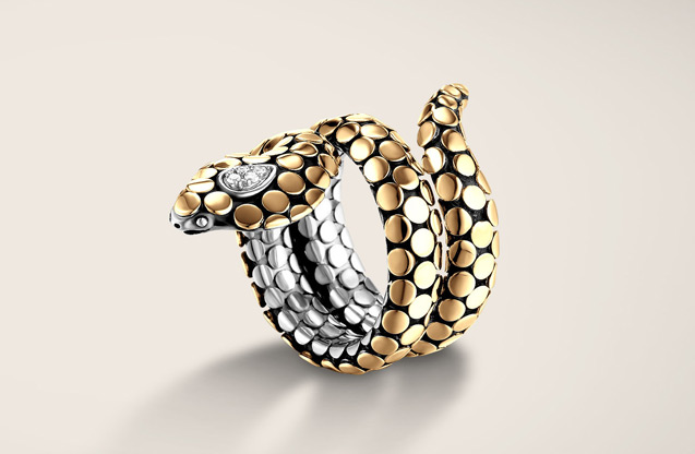 John Hardy - j_h_c_7.jpg - brand name designer jewelry in Traverse City, Michigan