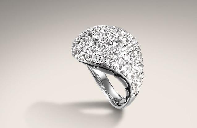 John Hardy - j_h_c_9.jpg - brand name designer jewelry in St. Augustine, Florida
