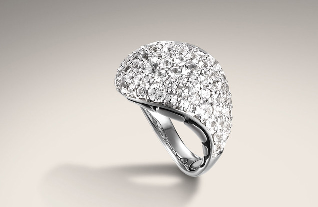 John Hardy - j_h_c_9.jpg - brand name designer jewelry in Traverse City, Michigan