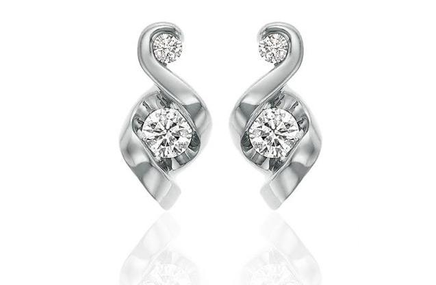 Juno Lucina - j_l_2.jpg - brand name designer jewelry in Natick, Massachusetts