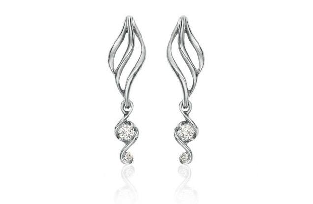 Juno Lucina - j_l_4.jpg - brand name designer jewelry in Dover, New Hampshire
