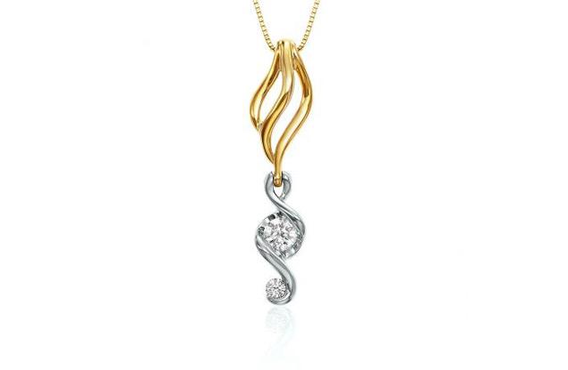 Juno Lucina - j_l_5.jpg - brand name designer jewelry in Dover, New Hampshire