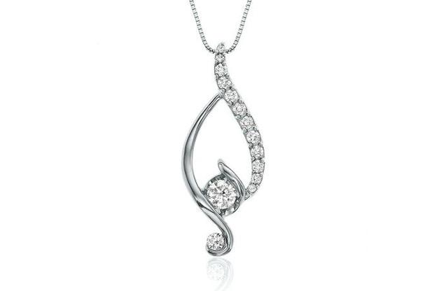 Juno Lucina - j_l_6.jpg - brand name designer jewelry in Dover, New Hampshire