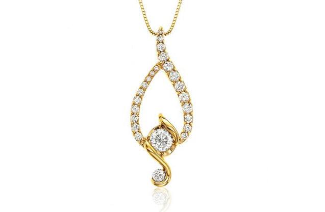 Juno Lucina - j_l_7.jpg - brand name designer jewelry in Natick, Massachusetts