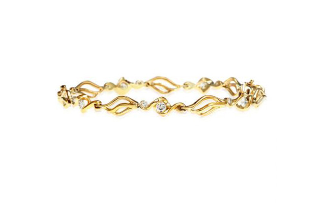 Juno Lucina - j_l_8.jpg - brand name designer jewelry in Natick, Massachusetts