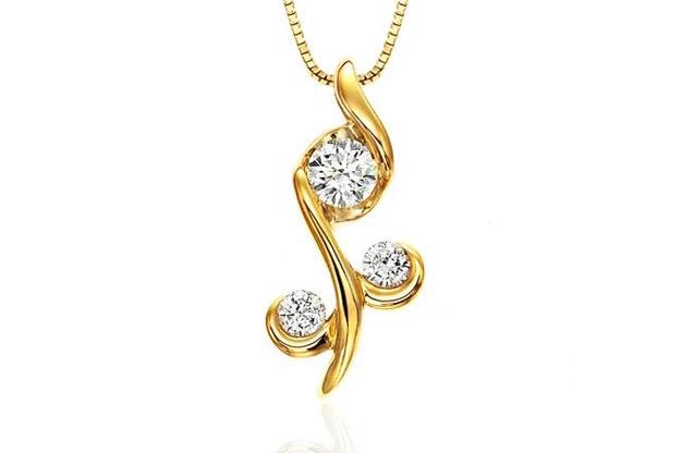 Juno Lucina - j_l_9.jpg - brand name designer jewelry in Natick, Massachusetts