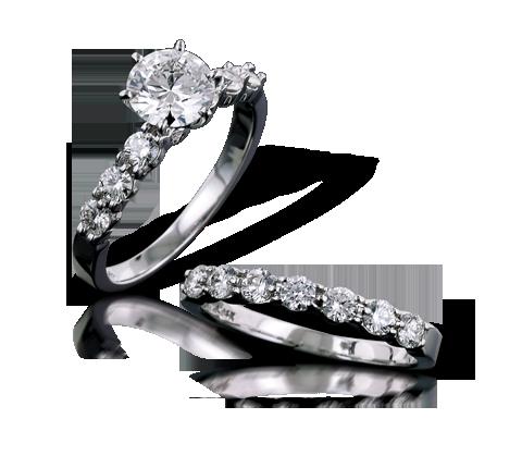 Allison Kaufman - kaufman01.png - brand name designer jewelry in Gulf Shores, Alabama