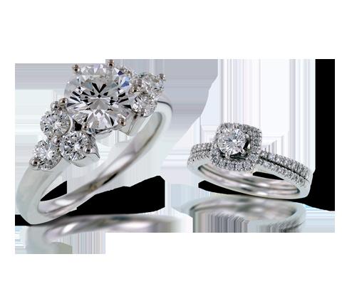 Allison Kaufman - kaufman04.png - brand name designer jewelry in Gulf Shores, Alabama